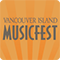 Vancouver Island Music Fest
